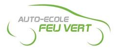 Auto-Ecole Feu Vert - 2 Auto-Ecoles à Lourdes et Argelès-Gazost (65)